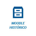 MOODLE Histórico